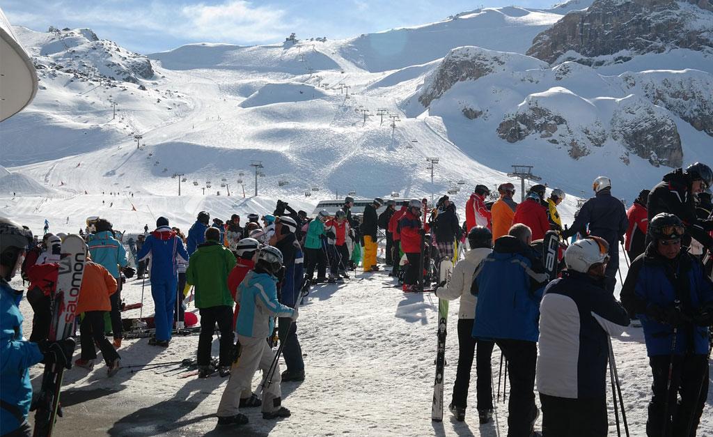 bergbahnen_skidestinationen
