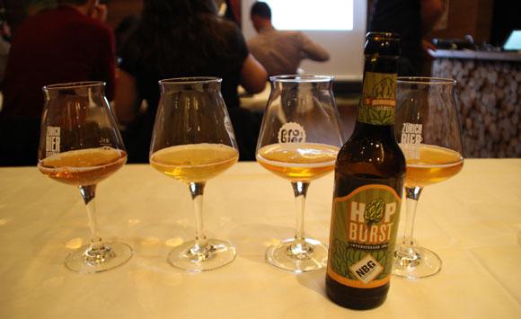 bierfestival-blog-1.jpg