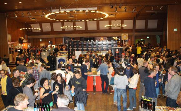bierfestival-blog-2.jpg