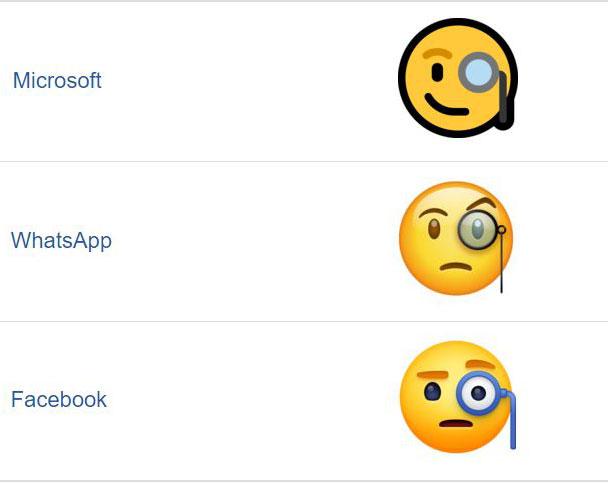 blog-emoji-bild