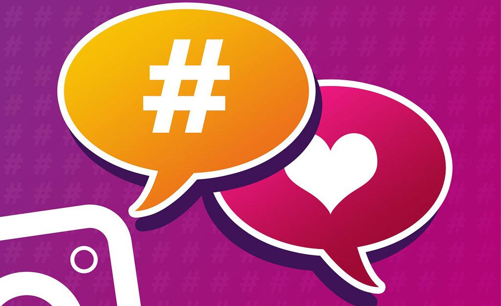 blog-hashtag-1