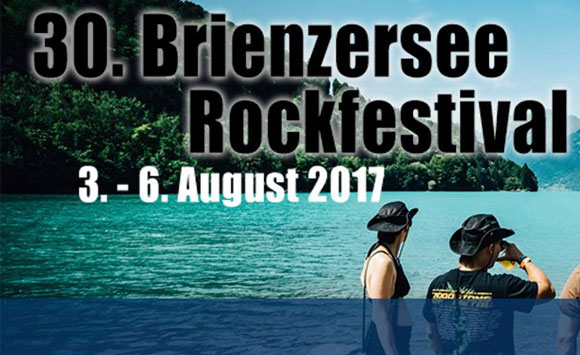 brienzersee-Text-Blog.jpg