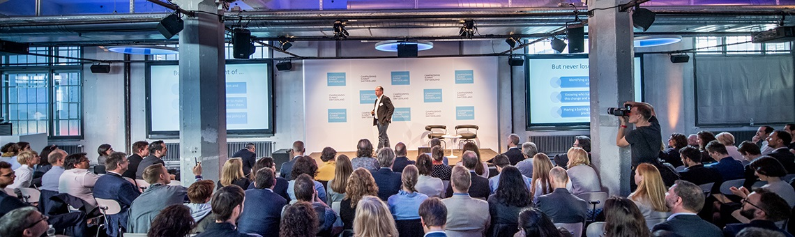 campaigning summit-Event Banner 1140x340