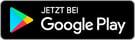 de_badge_web_generic-blog