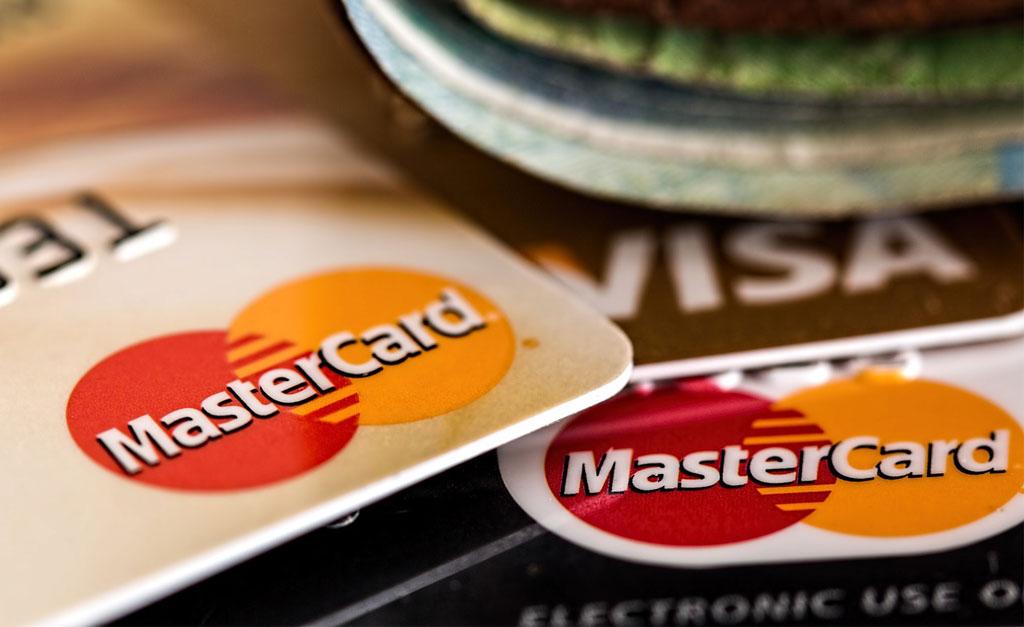 diskriminierende-kreditkart