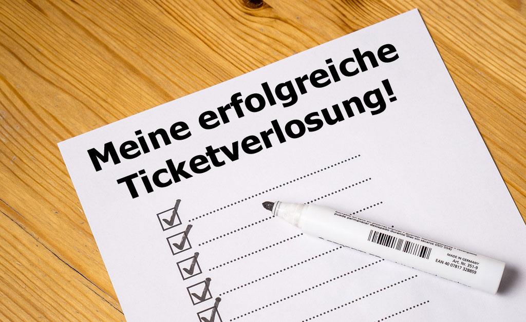 erfolgreiche-Ticketverlosun