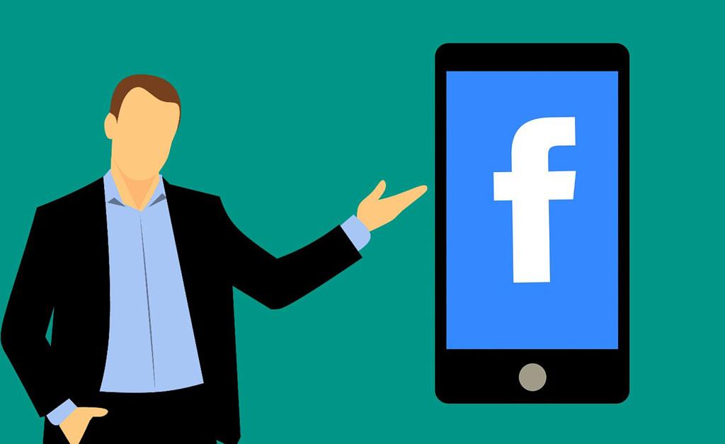 Facebook_Präsentation