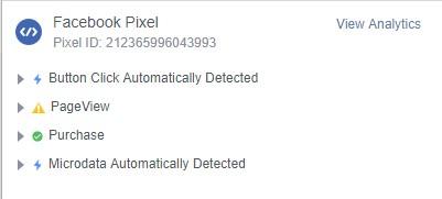 fb pixel2