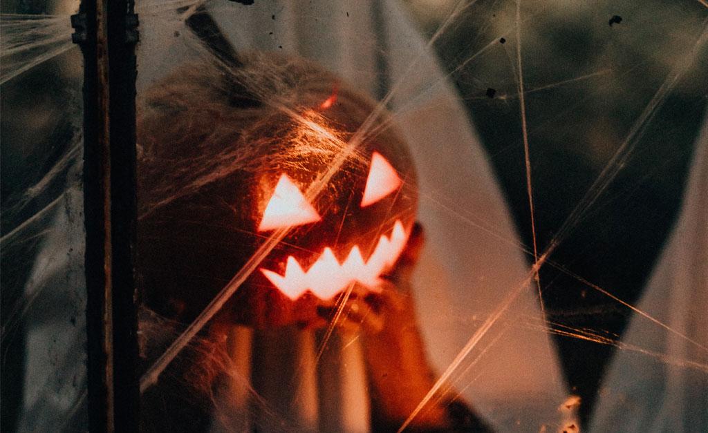 halloween_blog