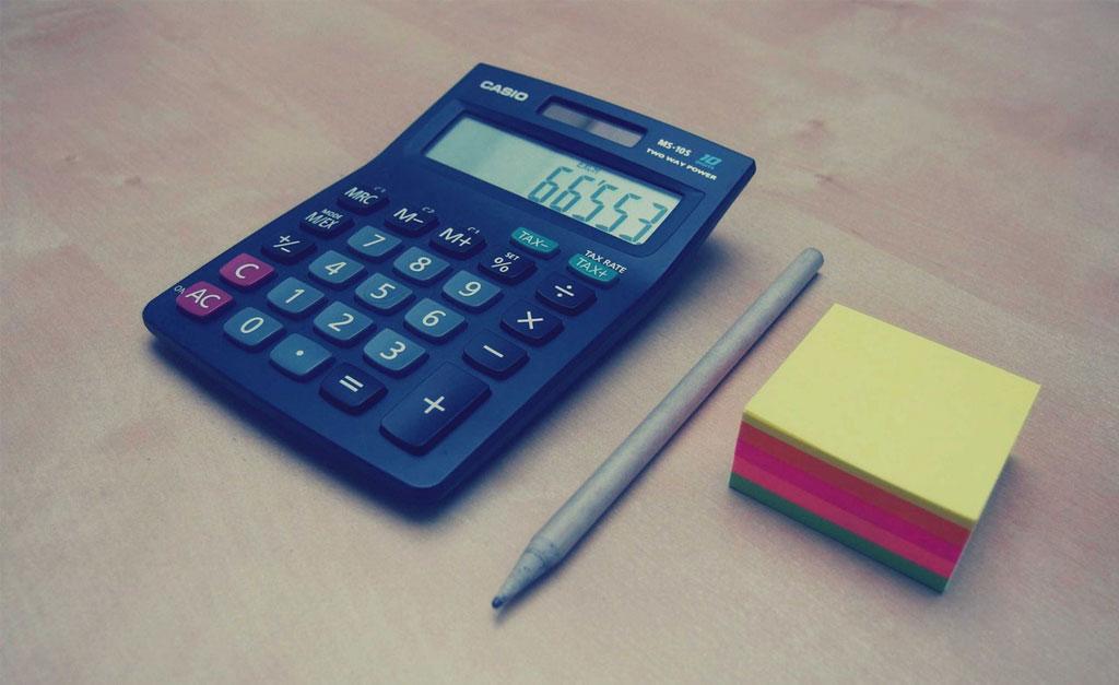 kostbare-tipps-für-finanzpl