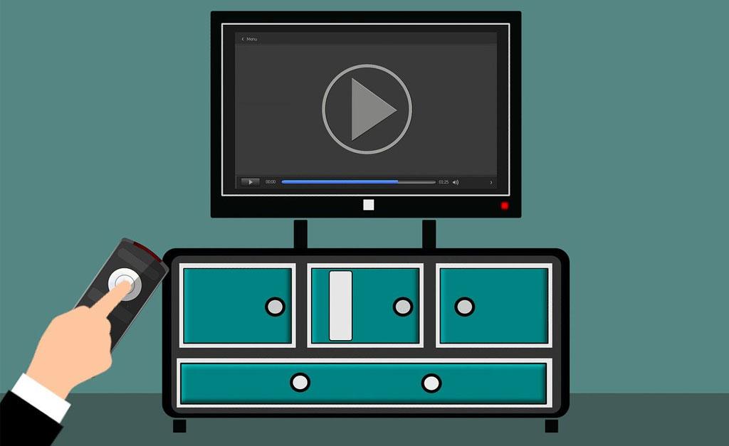 livestream_blog_titel