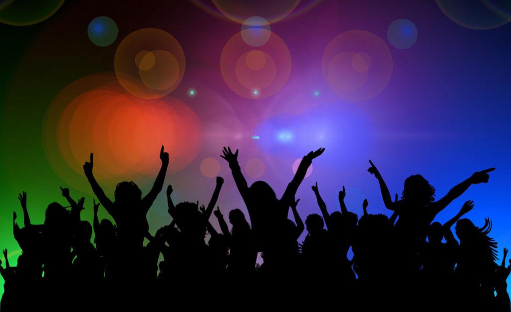 party_organisieren_leicht_gemacht_party_budget_erstellen_budgetieren