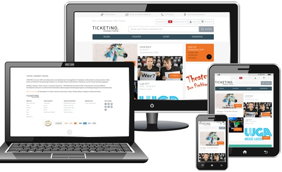 responsive-design-Blog.jpg