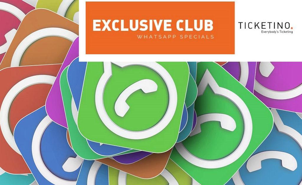ticketino-exclusive-Club-ma