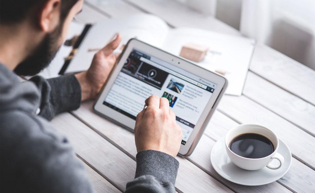 vermarktung-online-events