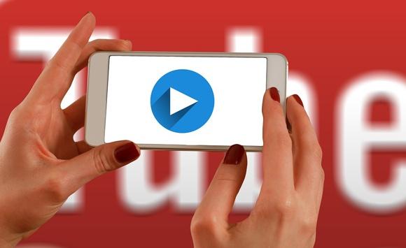 youtube-Blog.jpg